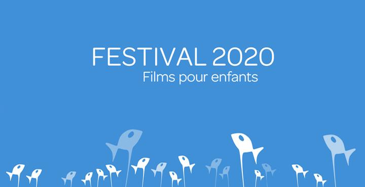 Vous voulez participer au festival de films pour vos élèves de l ...